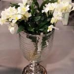 Furniture Rentals, staging furniture, home staging rental furniture, interior decorating, flowers