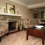 art, furniture, rentals, staging, accessories