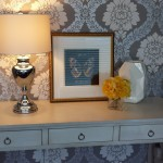 accessories, flowers, staging, rentals, furniture, accessories-43.9 x 40.png