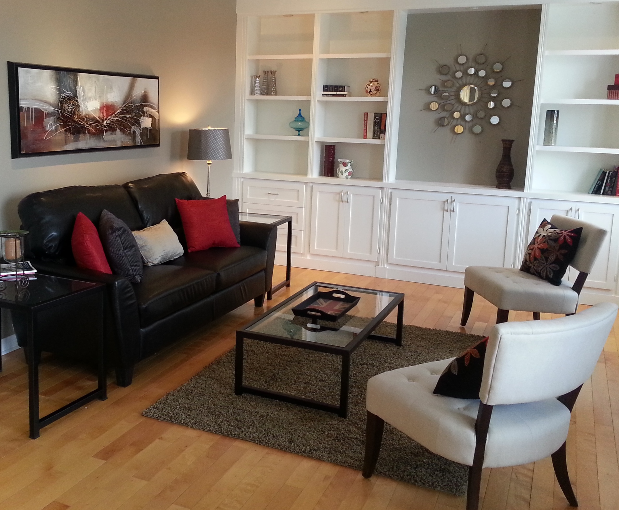 Furniture Rental For Staging Home Staging And Furniture