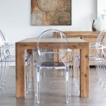 chairs, rental furniture, staging, decorating, home staging, interior decorating, model home