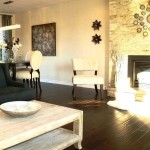 art, furniture, accessories, lamps, rentals, home staging, home