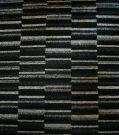 AR07-Shades of Grey & Black, 5X7