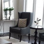 home staging, furniture rentals, staging furniture for rent, sofas