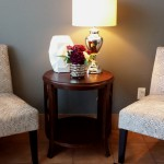 chairs, rental furniture, staging, furniture for rent, home staging