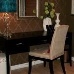 office furniture-rentals,staging