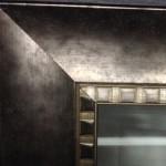 mirror, artwork, accessories, furniture, rentals, staging