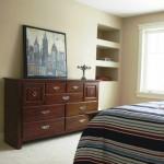 art, bedding, furniture, rentals, home, staging
