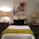 accents, furniture, home accessories, art, rentals, staging