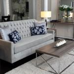 Living Room-144309