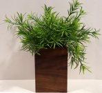 Vase, Wooden Decorative Box-Acc038