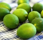 Kitchen, Pkg of Green Limes-Acc033