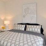 home staging, rental furniture, staging furniture, rental furniture for staging, art