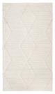 AR25a-Ivory Snow, Diamond, 4X6