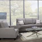 furniture for rent, staging furniture, rental furniture, home staging furniture rentals
