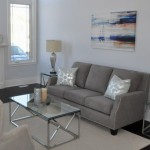 sofa, staging furniture, rental furniture, home staging, rental items for staging