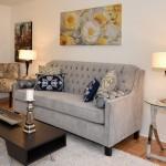 furniture rentals, staging rentals, home staging, furniture for staging to rent, artwork