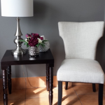 staging furniture items, home staging, rental furniture, staging items for rent, ch