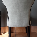 staging furniture items, home staging, rental furniture, staging items for rent, chairs