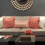 home staging, rental furniture, staging furniture, furniture rentals for staging, staging rentals, toss cushions accessories
