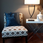 home staging, furniture for staging, rental furniture for staging, staging rentals, interior decorating, stagers in Ontario, artwork