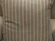 TC81e-Blue, Taupe, Silver Stripes
