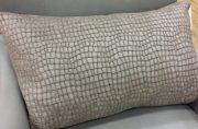 TC95a-Taupe, Elephant Texture