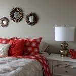home staging, rental furniture, staging furniture, staging rentals, home decorating, interior decorating, decor