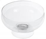 Kitchen Apothecary Bowl-Acc9969