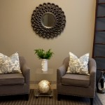 home staging, rental furniture, staging furniture, staging rentals, home decorating, interior decor,
