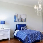 home staging, rental furniture, staging furniture, staging rentals, home decorating, interior decorating,