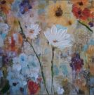 A03-Spring Garden on Canvas (lrg)