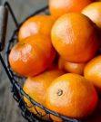 Kitchen, Pkg. of Tangerines -Acc031