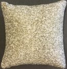TC71b-Silver/Gold, Beaded Shimmer
