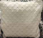 TC13a-Diamond Quilted, Euros