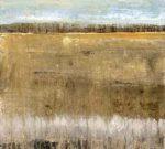 A105b – Crescendo Canvas, 2 of 2