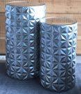 OT46b-Pr. Silver Nesting Columns