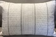 TC65b-G&W Lumbar, stitch pattern