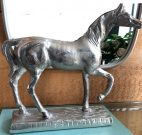 Decorative Horse, Prancing – Acc208
