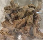 Bathroom, Pkg of Driftwood-Acc034a