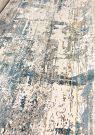 AR03c-Ingrid, Ocean Blue, 8 X 11