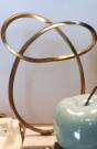 Decorative Sculpture, Bow Tie-Acc146ae