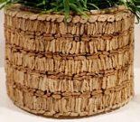 PLTP050-Cork, Table Top Planter